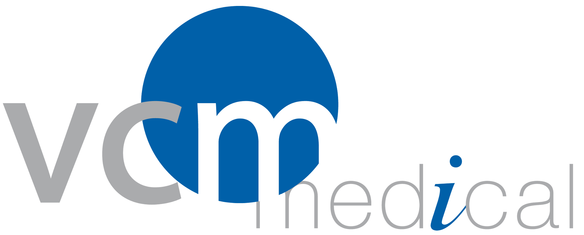 VCM Medical