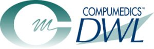 Compumedics® - DWL