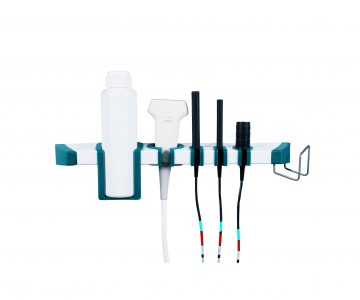 Multi-Dop_X_digital_holder_probe_accessories