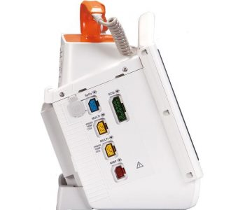nihonkohden-cardiolife_tec_8300-side-plugs-l