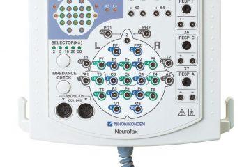 nihonkohden-neurofax_eeg_1200-plugs-l
