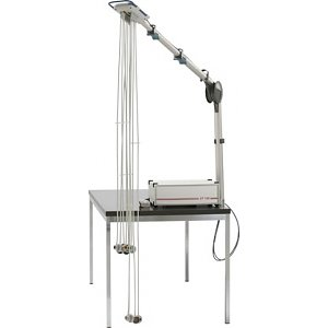 straessle-dt100-t-table-model-with-a-flexible-supp