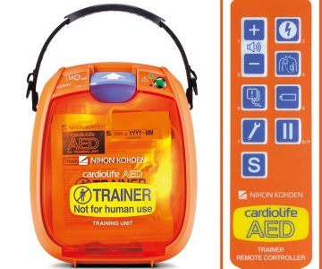 cardiolife_aed_trainer_800x800px_96ppi