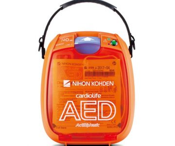 nihonkohden-cardiolife_aed_3100-front-l