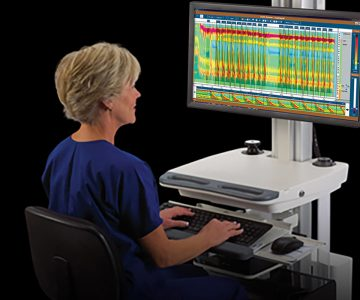 Mary-sitting-with-Zvu-widescreen-LG