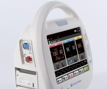SVM-7100-2